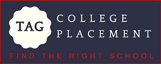 TAG College Placement v3.png