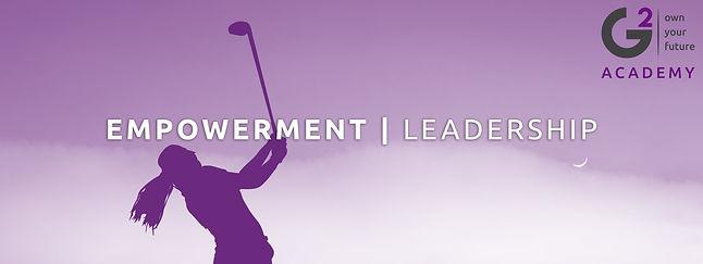 Empowerment Leadership.jpg