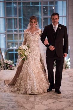 casamento-villa-jockey-entrevento-carol-e-bruno-05.jpg