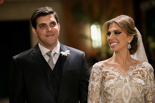 casamento-villa-jockey-entrevento-carol-e-bruno-08.jpg