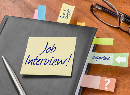 You're getting interviews - but are you ready?