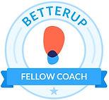 fellow_coach_badge-marie-the-coach-2021_edited.jpg