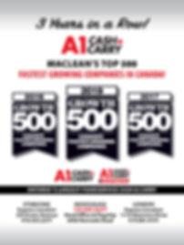 MacLeans ad-WEB.jpg