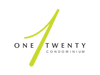 One Twenty New Home Community Site Marketing