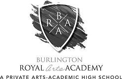 BRAA logo final 8-grey.jpg