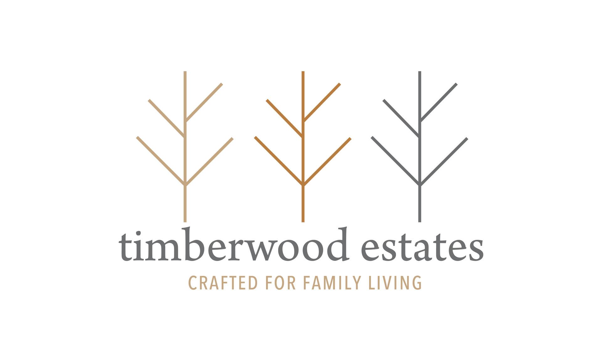 Timberwood Estates
