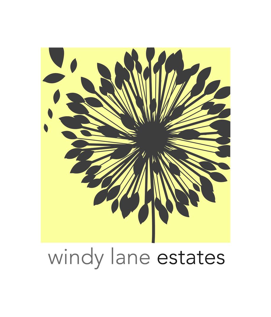 Windy Lane Estates