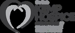 2018KEMP-Logo-Greyscale.png