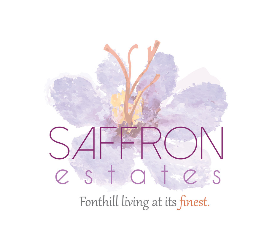 Saffron Estates