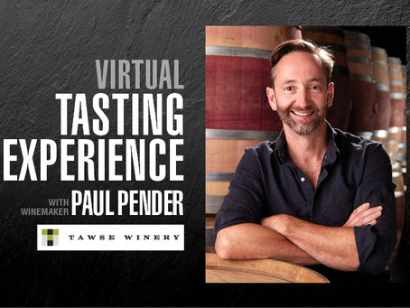 VineRoutes.com and somm™ set to present a virtual wine tasting experience you don't want to miss