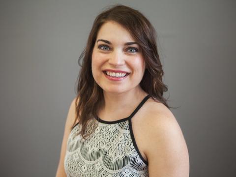 Paula Henriques, Co-founder