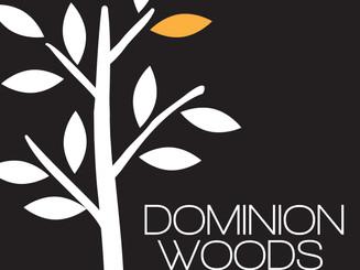 New Home Community Logos