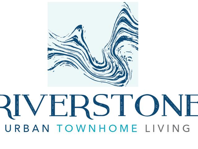 Riverstone Urban Townhomes