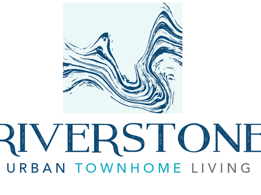 Riverstone Urban Townhomes
