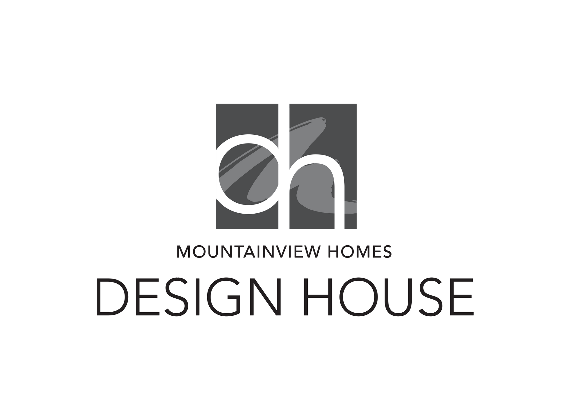 Mountainview Homes Design House