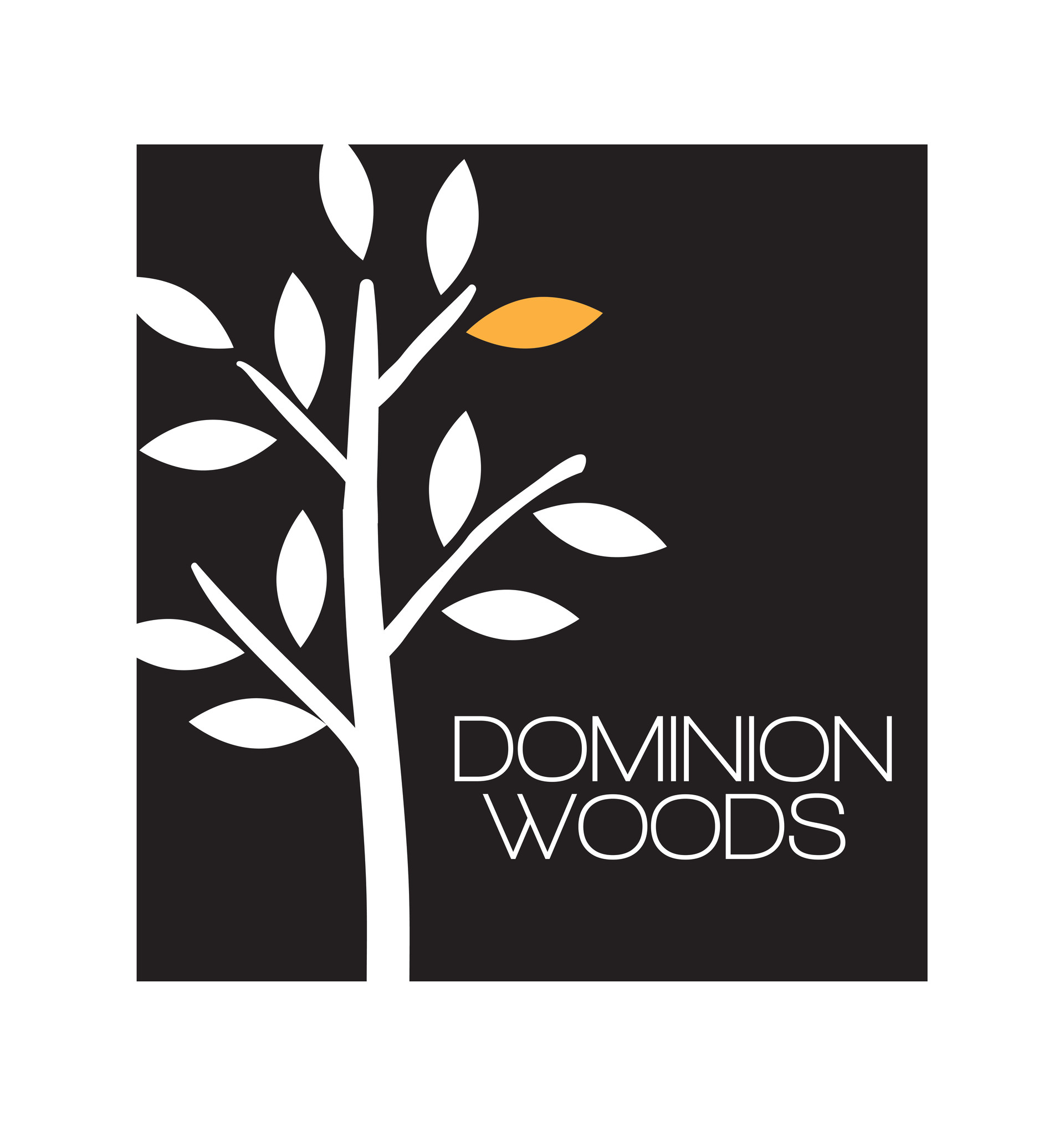 Dominion Woods