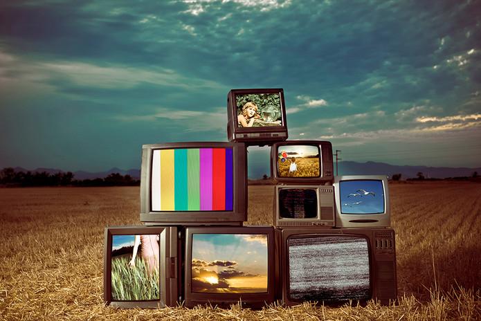 tvprocessat2.jpg
