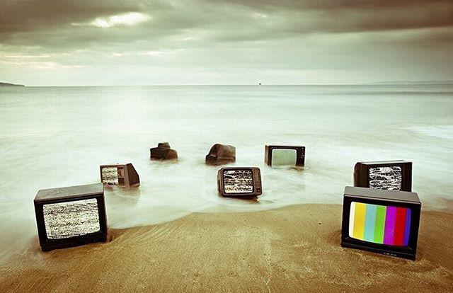 #televisionproject #tv #television #crea