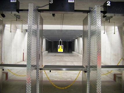 Range photo.jpg