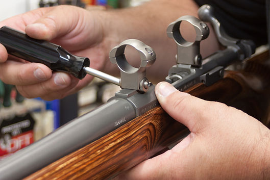 Gunsmithing-Ottawa-Kansas.jpg