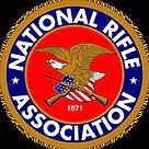 NRA-The-Gun-Guys.png