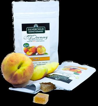 peachPack1.png
