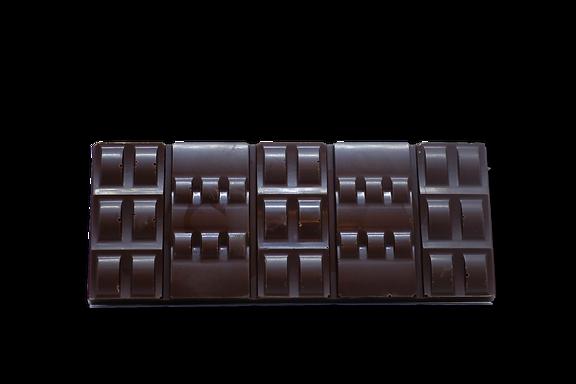 CBDreamy Organic Dark Chocolate