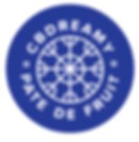 CBDREAMY_LOGO-2.png