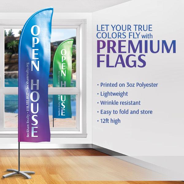 AD_E_FLAG_02