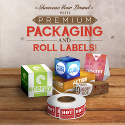AD_E_Packaging_01