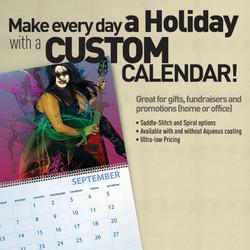 AD_E_Calendar_02