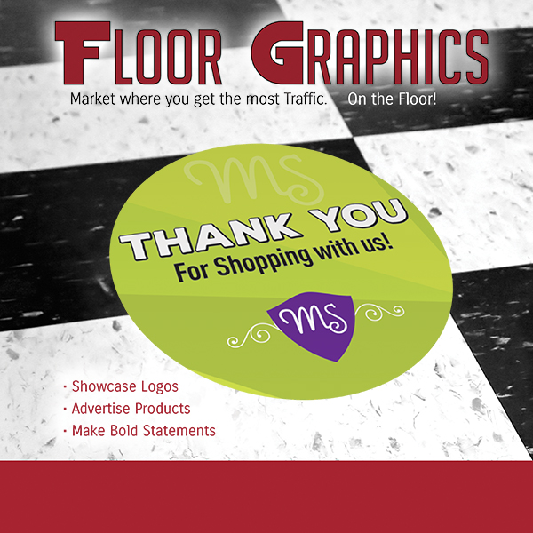 AD_E_FloorGraphics_01