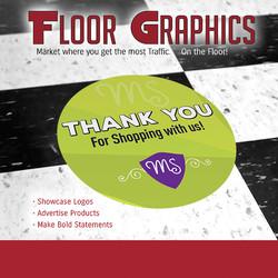 AD_E_FloorGraphics_01