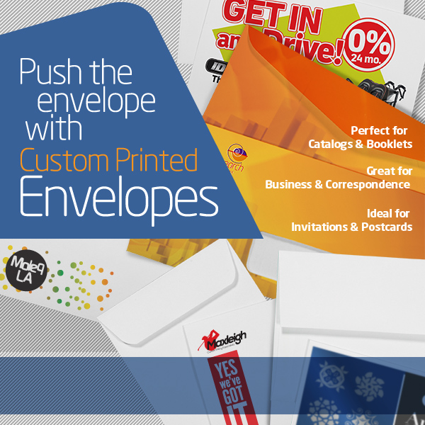 AD_E_envelopes_01
