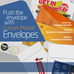 AD_E_envelopes_01