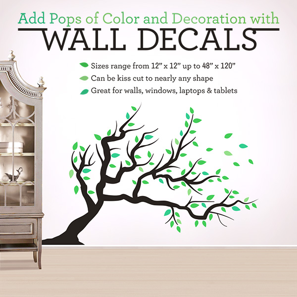 AD_E_WallDecal_02