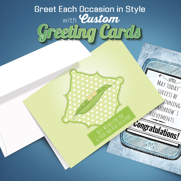 AD_E_GreetingCard_02