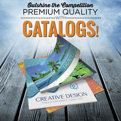 AD_E_Catalog_01