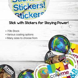 AD_E_Stickers_02