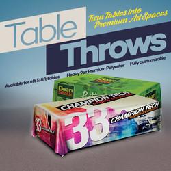 AD_E_table_throws_01