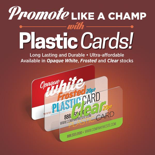 AD_E_PLASTIC_CARD_02