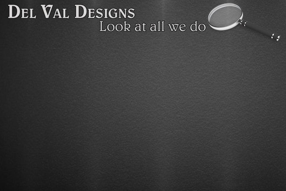 Website, New Body.jpg