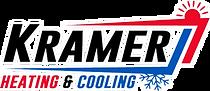 kramer HVAC.png