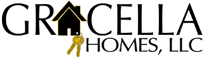 Gracella Homes Custom and Spec Home Builder