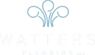 Watters Logo.png