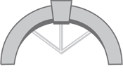 Precision_Cut_logo.png