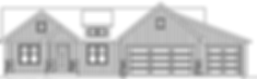 Front Elevations_edited.png