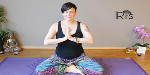 yoga1_400x200.jpg