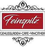 feinspitz_logo.jpg