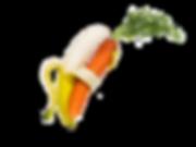 Banane_karotte_frei2.png